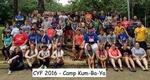 photo-cyf-2016-copy